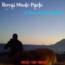 I Feel A Lie Tonight/Royal Music Paris & Big & Fat