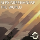 The World/Alex Greenhouse