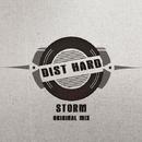 Storm - Single/Dist HarD