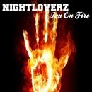 I'm On Fire/Nightloverz