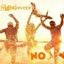 No/Nightloverz