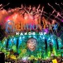 Hands Up/Nightloverz