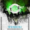 Top 10 Tracks, Vol.2/Tom Strobe & Centaurus B & Denary & GYSNOIZE & L.V DEEJAYS & Dist HarD & Fortune & DMPR & Holldike & Transerfing Project