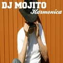 Harmonica/Philippe Vesic & Dj Mojito