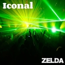 Zelda/Iconal