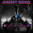 Collection/Jeremy Diesel