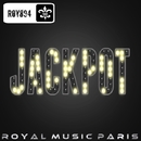 Jackpot/Various artists & Royal Music Paris & Big Room Academy & Big & Fat & Dino Sor & Hugo Bass & Dj Mojito & MCJCK & I-Biz
