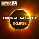 Eclipse/Philippe Vesic & Central Galactic
