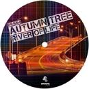 River Of Life/Autumn Tree