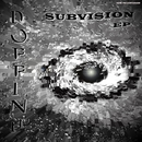 SUBVISION/Doppinh
