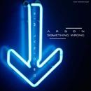 Something Wrong - Single/Arson