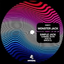 Monster Jack/Simple Jack & Gabriel Boni & Erick S. & Rod B.
