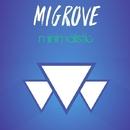 Minimalistic/Migrove