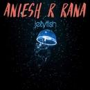 Jellyfish/Aniesh R Rana
