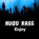 Enjoy/Philippe Vesic & Hugo Bass