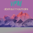 Abstract Mountains/Vipah