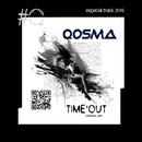 Time Out - Single/Qosma