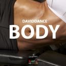 Body - Single/Daviddance