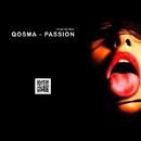 Passion - Single/Qosma