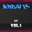 Breaks EP Vol.1/Vlas project & Dj Tommy One & Virgin Fly
