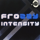 Intensity/Frozzy