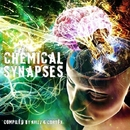 Chemical Synapses/Various & Brainbokka