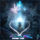 Human Core/Kostranoxx