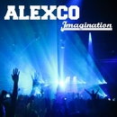 Imagination - Single/Alexco
