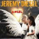 Angel/Jeremy Diesel