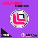 Revelations - Single/Reflectives