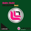 Andre Hecht's Collection - Best/Andre Hecht