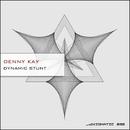 Dynamic Stunt/Denny Kay