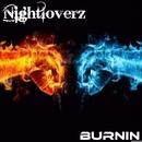 Burnin/Nightloverz