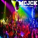The Magic Lead/MCJCK