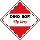 Big Drop/Dino Sor
