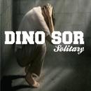 Solitary/Dino Sor