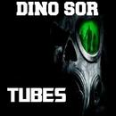 Tubes/Dino Sor