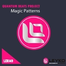 Magic Patterns/Quantum Beats Project