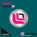 Believe/Phollen