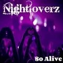 So Alive - Single/Nightloverz