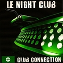 Club Connection/Switch Cook & Jeremy Diesel & Elektron M