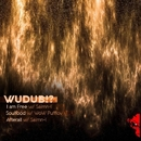 I Am Free/Saimn/WoW Pufflov/WuduB!?