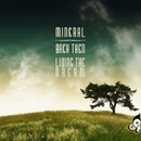 Back Then/Mineral