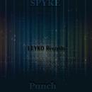 Punch - Single/Spyke