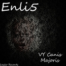 VY Canis Majoris - Single/Enli5