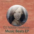 Music Beats/DJ Nikita Noskow