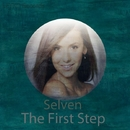 The First Step - Single/Selven