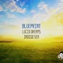 Lucid Dreams/Blueprint (DNB)