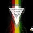 Make This Right EP/Kambo Don/Raggamuffin Whiteman
