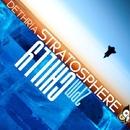 Stratosphere/2pm/Dethria